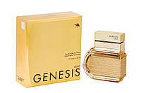 Genesis Gold 100мл п/в жен