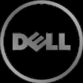 Блоки питания для ноутбуков Dell