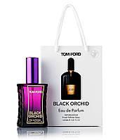 Tom Ford Black Orchid (Том Форд Блек Орхид) в подарочной упаковке 50 мл (реплика)