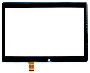 DEXP Ursus TS310 сенсор (тачскрин)
