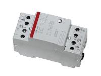 Контактор ISCH 24A Protherm Скат v10-13 0020025215