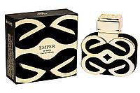 Emper by Emper 100мл п/в  жен