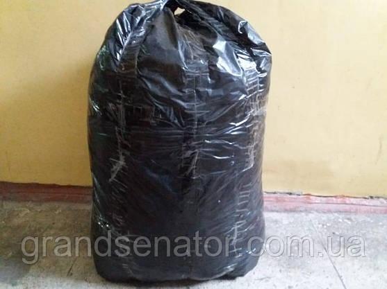 Шапочки спанбонд - 0.35 грн / 1 шт, фото 3