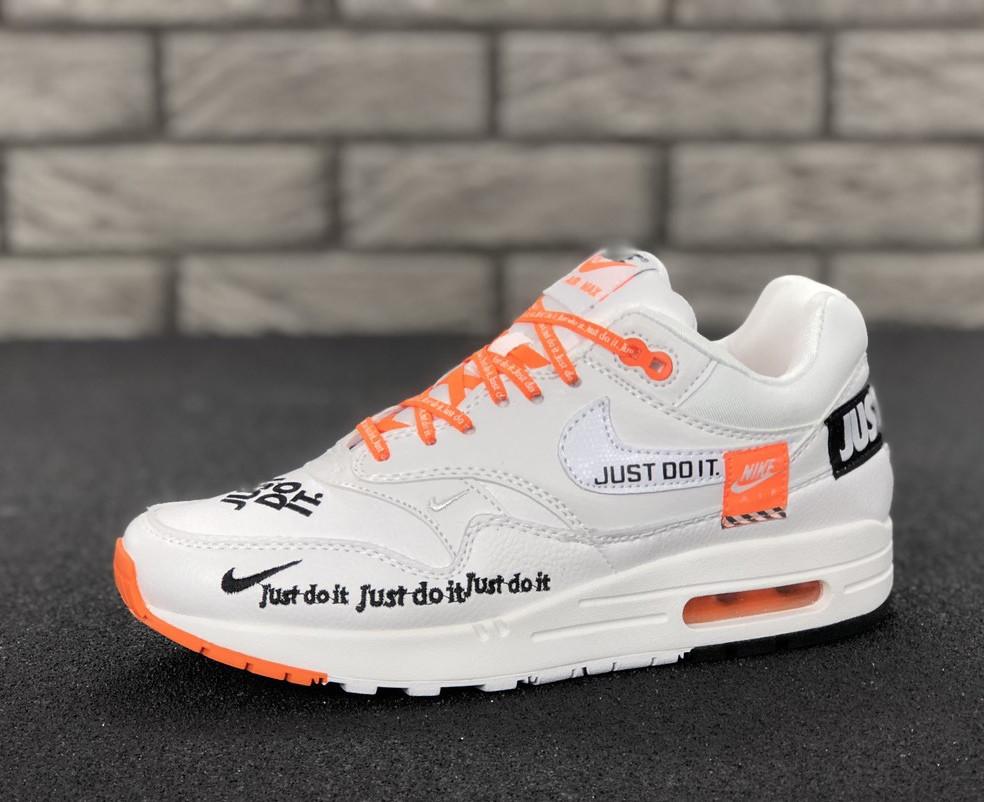 Мужские кроссовки Nike Air Max 90 Just Doit 6e830bcc691ff