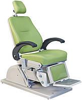 ЛОР кресло 2101