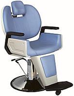ЛОР кресло 2042-1