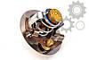 Термостат Mazda 626 GE 2.0D GLX Comprex