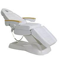 Косметологическое кресло BR-273B