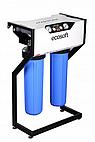 Магистральные механические фильтры для воды Экософт