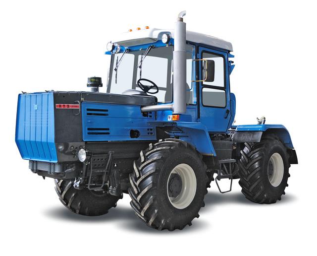 Запчасти к тракторам ХТЗ (двигатель СМД-60, ЯМЗ-236,238 , Д-260, Deutz BF6M1013E)