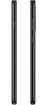Смартфон Samsung Galaxy A9 2018 Caviar Black (SM-A920FZKDSEK) Оригинал Гарантия 12 месяцев, фото 3