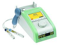 Аппарат для ультразвуковой терапии BTL-4000 Sono