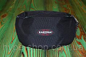 Поясная сумка в стиле Eastpak   Люкс Качество