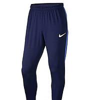 4733829e Брюки Nike TEAM в Украине. Сравнить цены, купить потребительские ...