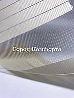 Рулонная штора день-ночь ВМ 2202, фото 1