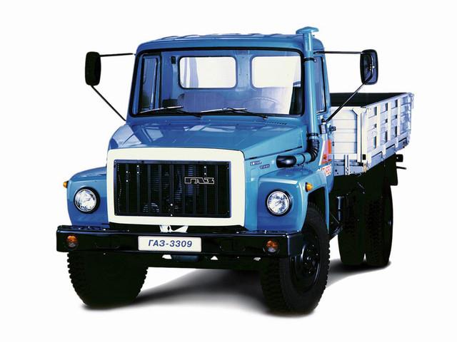 "Запчасти ГАЗ-53, ГАЗ-3307, ГАЗ-52, ГАЗ-66, ГАЗ-3308, ГАЗ-3309, ГАЗ-4301, ГАЗ-3310 ""Валдай"""