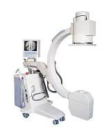 Хирургический рентген IMAX 112C