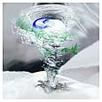 Капсулы Ariel PODS Color, 23шт, фото 4