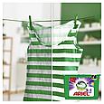Капсулы Ariel PODS Color, 23шт, фото 9