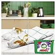 Капсулы Ariel PODS Color, 23шт, фото 10