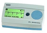 BTL CardioPoint-Holter H100
