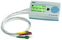 BTL CardioPoint-Holter H300