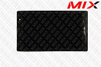 УЦЕНКА Модуль ASUS ZenPad Z170C Z170CG С РАМКОЙ