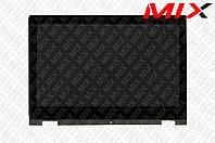 Тачскрин+матрица DELL Inspiron 13 7000 1366x768 LP133WH2(SP)(B1)