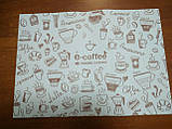 Сеты для кафе и ресторанов, фото 4