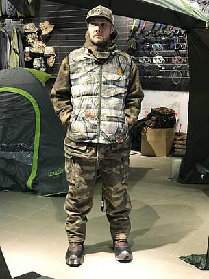 ba51ac4cd Костюм North Way Browning (Зима): продажа, цена в Харькове. костюмы ...