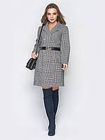dfcf8851d82b3b0 Красивое женское платье с пиджаком в Украине. Сравнить цены, купить ...