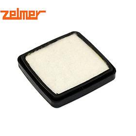 Фильтр аквасистемы 7190060.00 для пылесоса Zelmer 758732