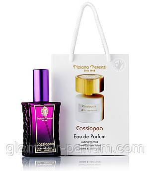Tiziana Terenzi Cassiopea (Тизиани Терензи Касиопея) в подарочной упаковке 50 мл (реплика)