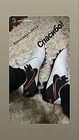 Отзывы клиентов №1 (Instagram; Viber; Другое) 22