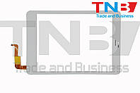 Сенсор iconBIT NetTAB SKAT NT-3805C Черный