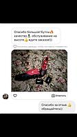Отзывы клиентов №2 (Instagram; Viber; Другое)  8