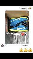Отзывы клиентов №2 (Instagram; Viber; Другое)  11