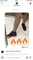 Отзывы клиентов №2 (Instagram; Viber; Другое)  17