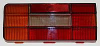 Стекла задних фонарей ВАЗ-2106 (Стандартные)(тонировка)