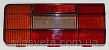 Стекла задних фонарей ВАЗ-2106,2121 (тонировка)