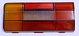 Стекла задних фонарей ВАЗ-2106,2121 (тонировка), фото 3