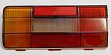 Стекла задних фонарей ВАЗ-2106,2121 (тонировка), фото 5