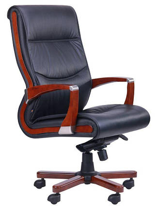 Кресло Монтана НВ, фото 2