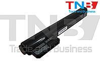 Батарея HP 210-1099ER 210-1099ES 11.1V 4400mAh