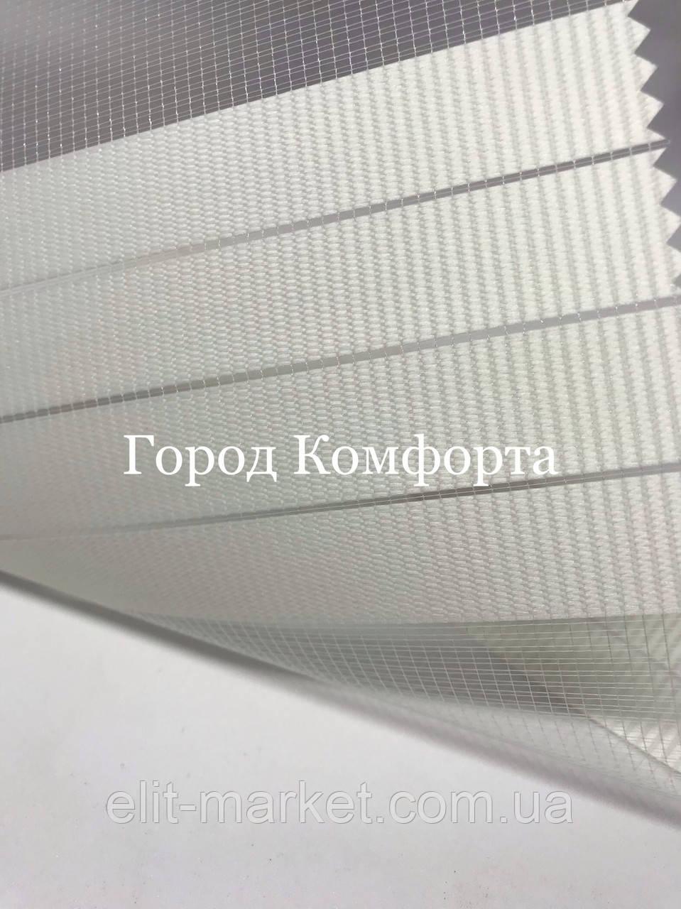Рулонная штора день-ночь ВМ 2206
