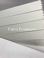 Рулонная штора день-ночь ВМ 2206, фото 1