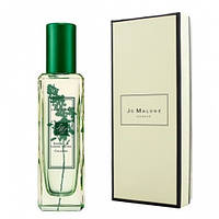 Jo Malone London Sorrel & Lemon Thyme EDC 30ml (одеколон Джо Малон Соррел энд Лемон Зем)
