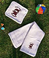 Плед флисовый 2в1, плед-подушка. Размер пледа: 150х100 см. Детский плед, оригинальный подарок. Разные цвета, фото 1