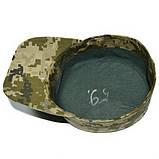Кепка новий український камуфляж, фото 2