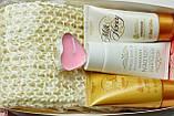 Недорогой подарок любимой девушке жене на день рождения святого валентина маме, фото 3